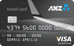ANZ-TRAVEL-CARD