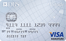 dbs-altitude-visa-card