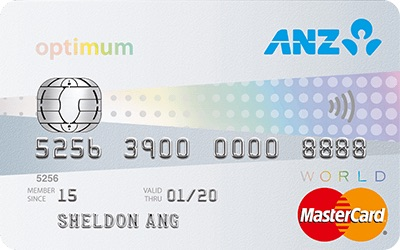 image_anz-optimum-world-mastercard-credit-card2x