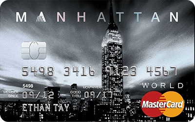 image_standard-chartered-manhattan-world-mastercard2x-3