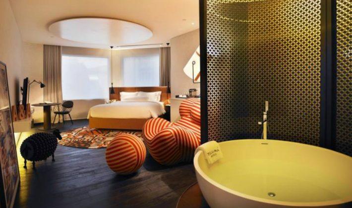 naumi-hotel-21