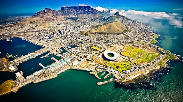 south-africa-landscape
