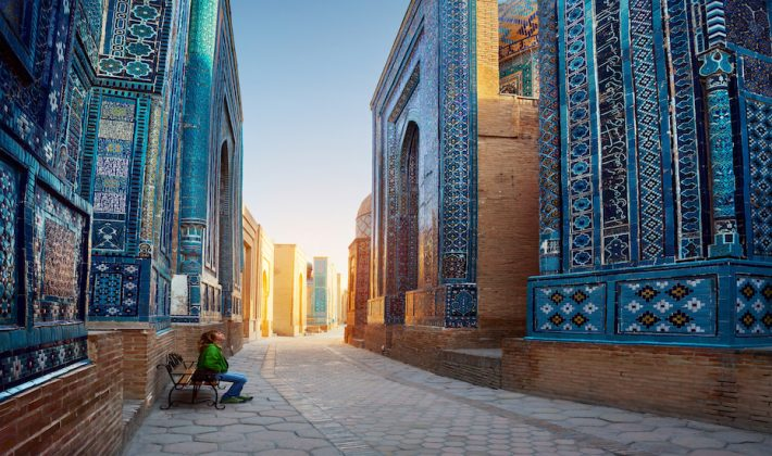 uzbekistan1