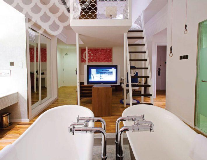 attic-suites-1