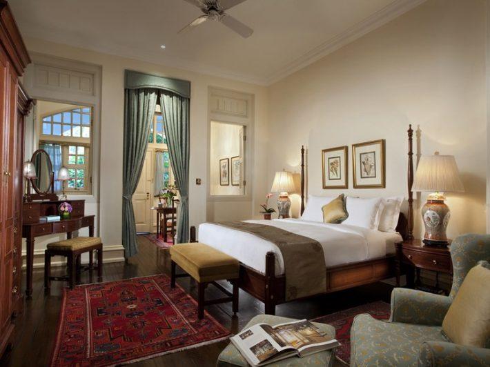 raffles-hotel-singapore-singapore-singapore-109036-4
