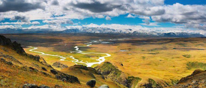 ukok-plateau-mongolia-5029